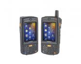 Motorola MC75A Mobile Computer