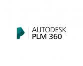 PLM 360 Software Reseller in Dubai