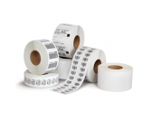 Paper Rolls for Epson Impact Printers