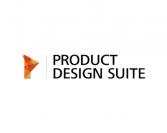 Product Design Suite Software Dubai