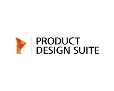 Product Design Suite Software Dubai