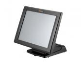 RIO XANDER 3 PT-5130 POS Touch Monitor