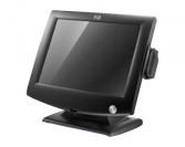 RIO XANDER 5 PT-5200 POS Touch Monitor