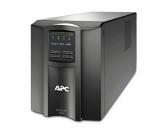 SMT1000I APC UPS