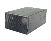 SURT8000RMXLI APC UPS