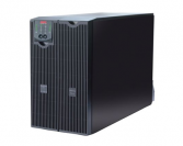 SURT8000XLI APC UPS