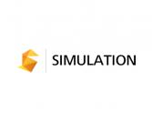 Simulation Software Reseller Dubai