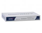 SonicWALL SSL VPN 200