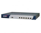 SonicWALL SSL VPN 4000