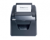 Star BSC 10 Series New Receipt Printer