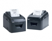 Star BSC 10 Series Receipt Printer
