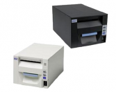 Star FVP10 Receipt Printer