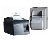 Star TSP100PUSB Receipt Printer