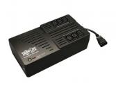 Tripp Lite Single Phase UPS(AVRX550U)