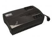 Tripp Lite Single Phase UPS(AVRX750U)