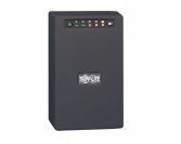 Tripp Lite Single Phase UPS(OMNIVSINT1500XL)