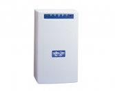 Tripp Lite Single Phase UPS(SMARTINT1500)