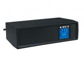 Tripp Lite Single Phase UPS(SMX1000LCD)