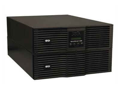 Tripp Lite Single Phase UPS(SU10KRT3UHV)