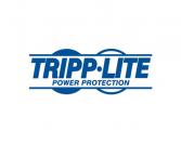 Tripp Lite UPS
