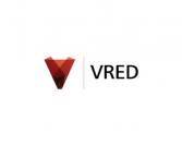 VRED Software reseller in Dubai