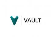 Vault Software Reseller Dubai