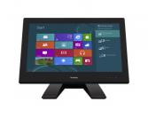 ViewSonic TD2340 Monitor