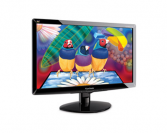 ViewSonic VA1938wa-LED Monitor