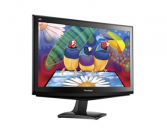 ViewSonic VA1947ma-LED Monitor
