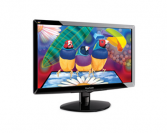 ViewSonic VA2038wm-LED Monitor