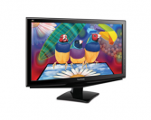 ViewSonic VA2248m-LED Monitor