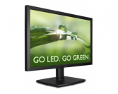 ViewSonic VA2251-LED Monitor