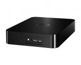 Western Digital 500GB External Desktop Hard Drive