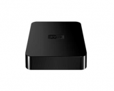 Western Digital Elements SE 1 TB Portable Hard Drive USB 3.0 (Black)
