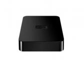 Western Digital Elements SE 1 TB Portable Hard Drive USB 3.0 (Black)