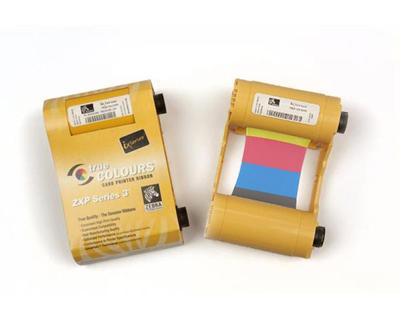 Zebra 800033-348 ID Card Printer Ribbon