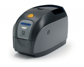 Zebra Z11-00000000US00 ID Card Printer