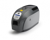 Zebra Z31-00000200US00 ID Card Printer