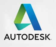 Autodesk Products in Dubai