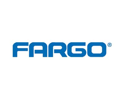 Fargo Id Card Printer
