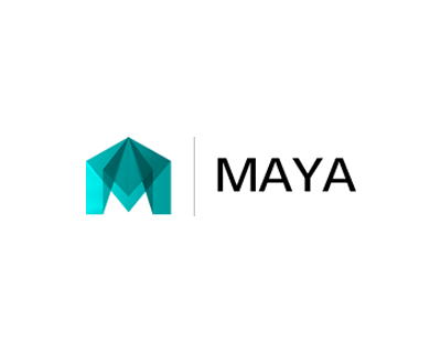 Maya Software Reseller Dubai