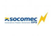 Socomec NeTYS UPS