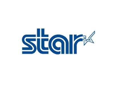 Star Id Card Printer