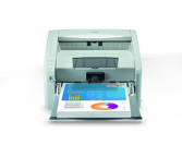 Canon DR-6010C Scanners(3801B003BB)