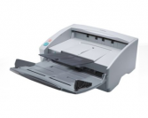 Canon DR-6030C Scanners(4624B003AB)