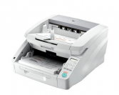 Canon DR-G1100 Scanners(8074B003AA)