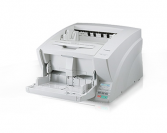 Canon DR-X10C Scanners(2417B003AE)