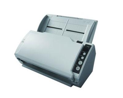 Fujitsu Fi-6110 Scanner(PA03209-B501)