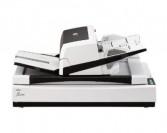 Fujitsu Fi-6750S Scanner(PA03576-B301)