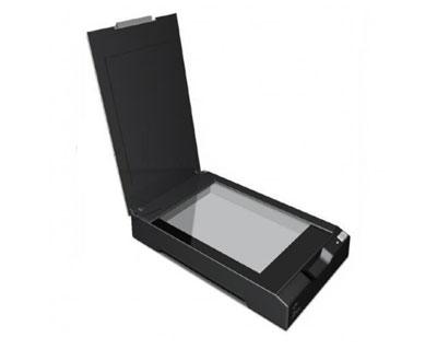 Fujitsu fi-65f Scanner(PA03641-B001)